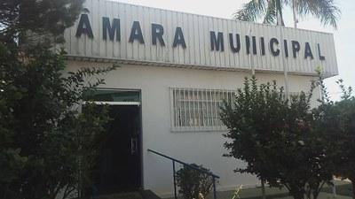 FOTO DA CÂMARA MUNICIPAL.jpg